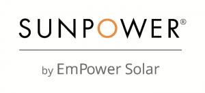 Empower solar 01 sized
