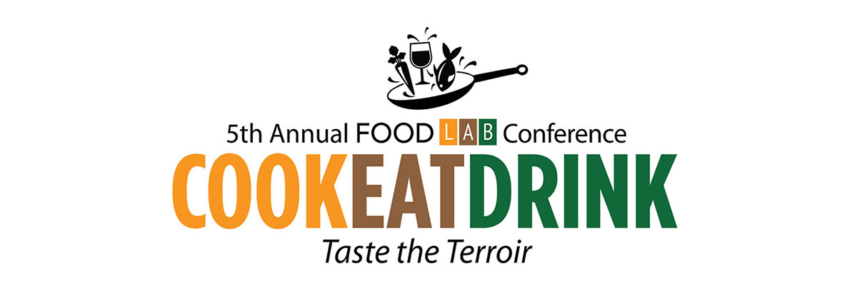 Foodlab conference 2019