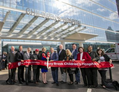 191017 ch ribbon cutting 001c approved