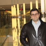 Abbas Razaghpanah