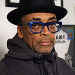 Spike lee bhm 2020