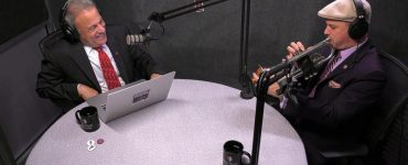 Podcast thomas manuel