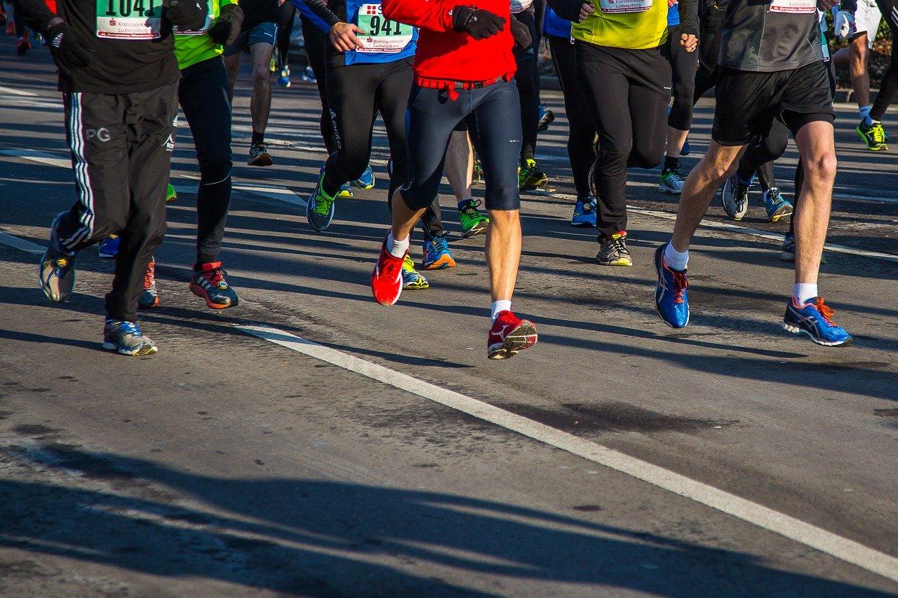 Running 1944798 1280