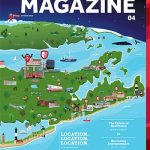 Stony Brook Magazine