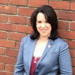 Lauren Brookmeyer