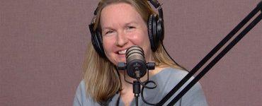 Podcast telehealth cathrine duffy
