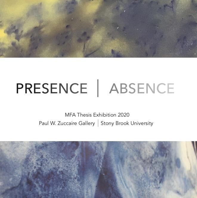 Presence absence
