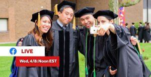 Sbuh graduation