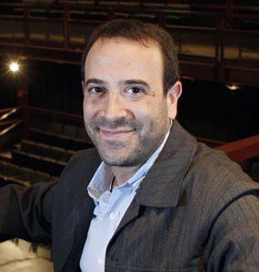 Ken Weitzman