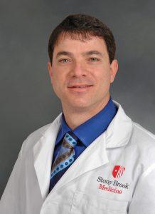 Dr. singer