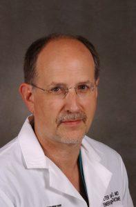 Dr. viccellio