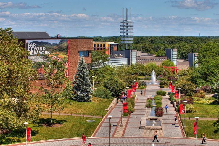 Stonybrookuniversity