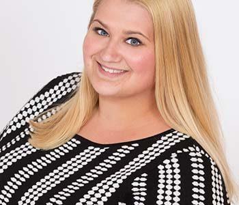 Melissa Scheiber