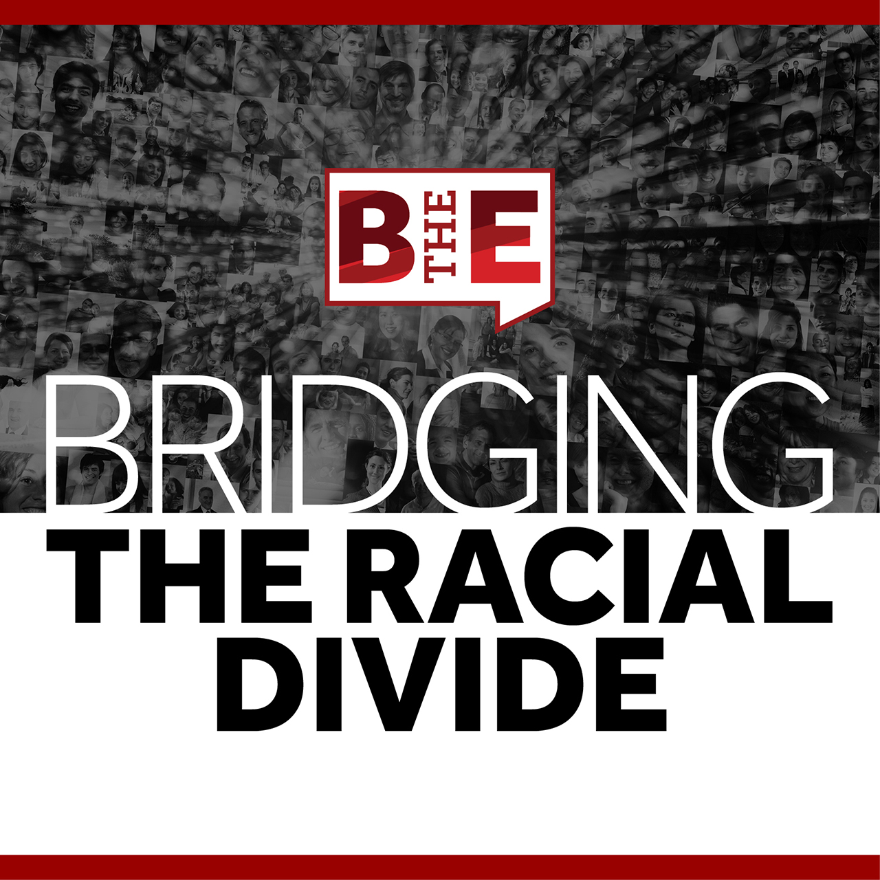 20062007 beyond expected bridging the racial divide podcast image square for anchor 1