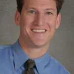 Andrew Flescher Appointed Vice Chair of Ethics Committee for OPTN