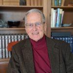 Gardner Receives a Lifetime Achievement Award