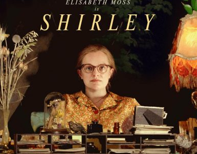Shirley featured