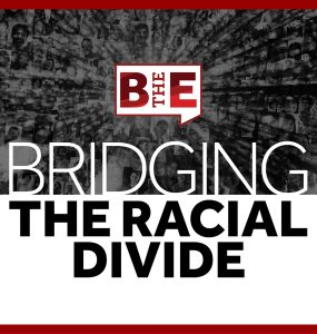 Bridging racial divide artwork 1