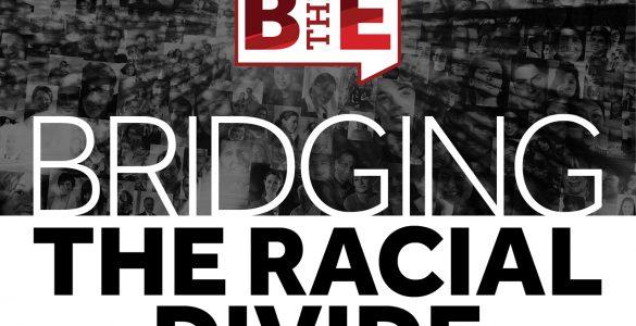 Bridging racial divide artwork 1