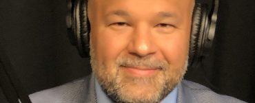 Dr. gonzalez podcast