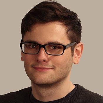 Spencer Austin