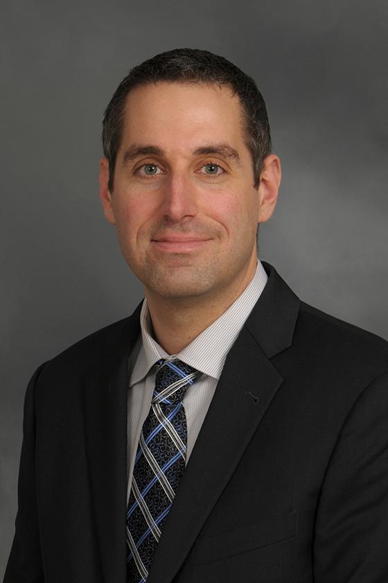 Scott Moeller