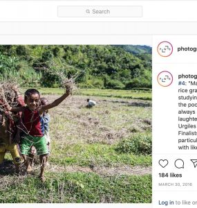 photographers without borders competition