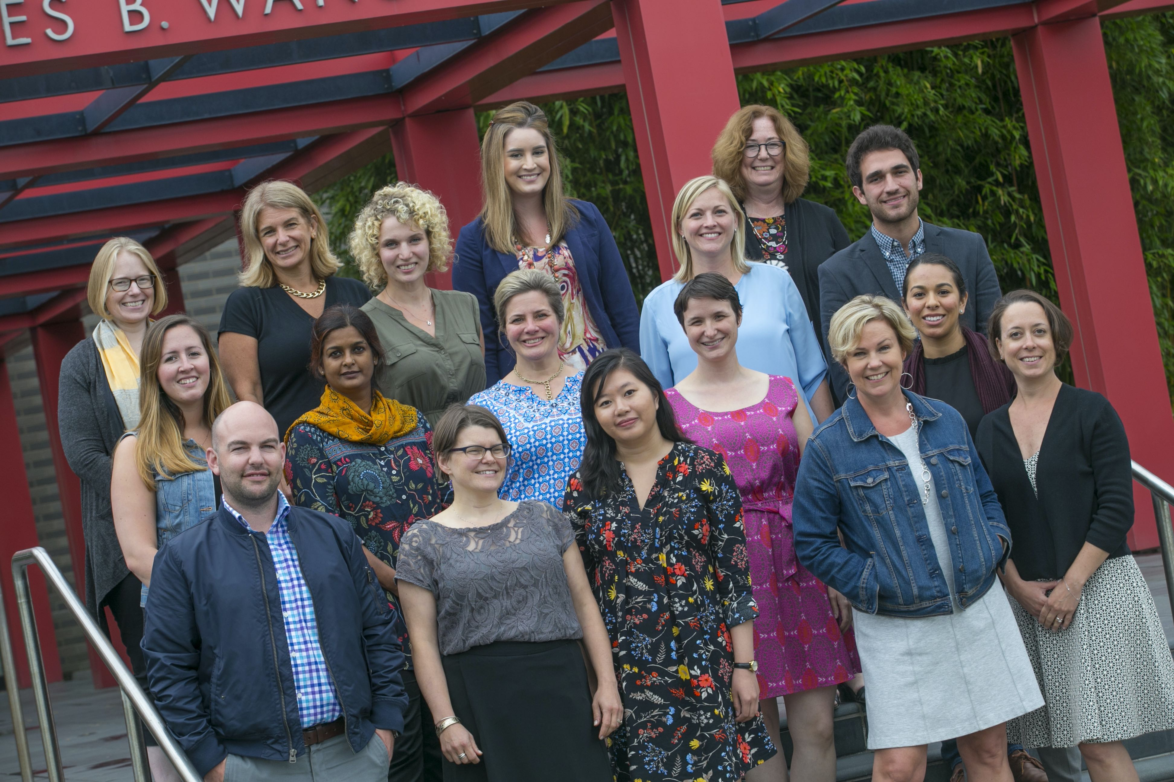 Stony Brook University's Alda Center Responds to Increased Demand for Improvisation-Based Science Communication Training in the United States and Abroad