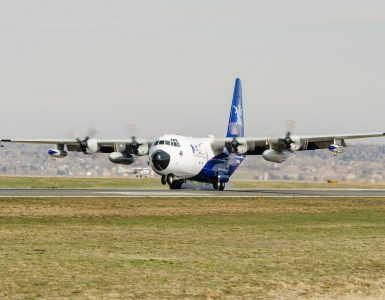 C 130aircaftweb