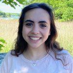 Lillian Ehrlich Major: Applied Math & Statistics