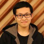 William Xiang Major: Computer Science