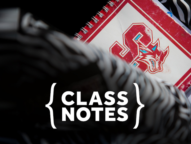 9 class notes 2