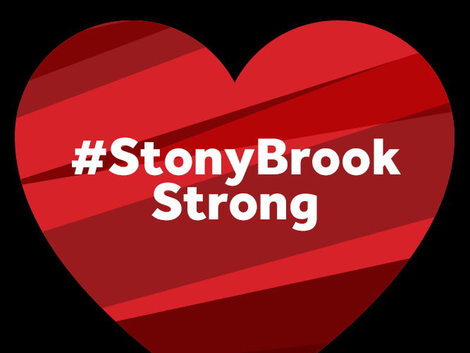 Stonybrookstrong3