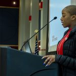 Diversity leadershop conf