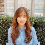 Jenna Sung