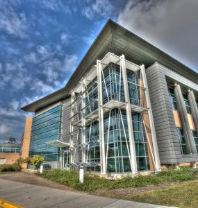 Advancedenergycenter