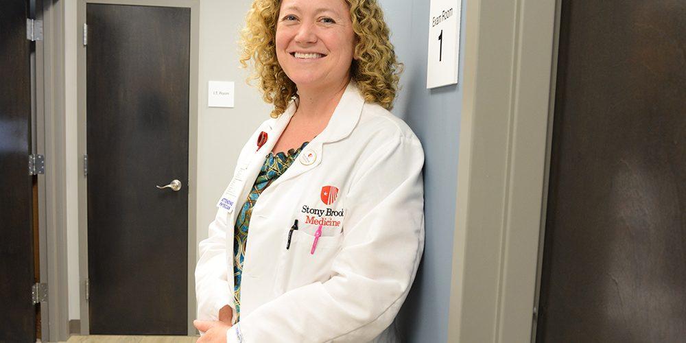 Dr pryor bariatric center
