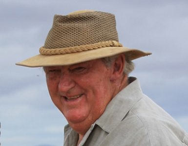 Richard leakey 3 photo