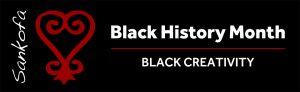 Black history month stony brook university