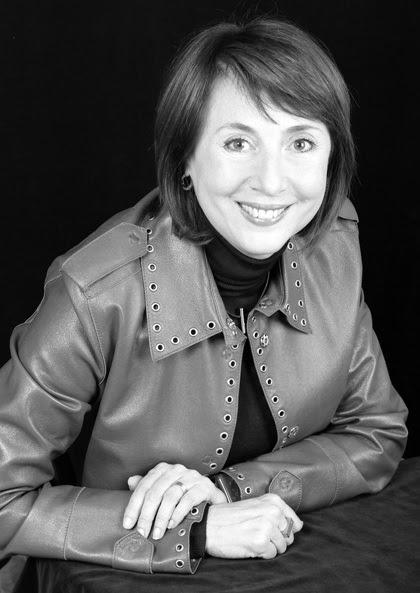 Cathy Davidson