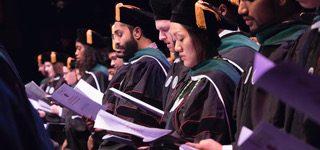 RSOM Graduation