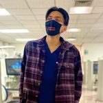 Dancing dentist goyal new featured