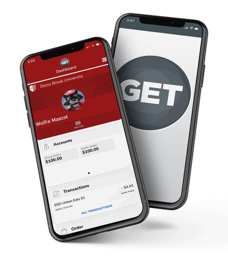 Get mobile dual