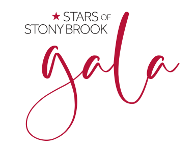 Stars of Stony Brook Gala 2021