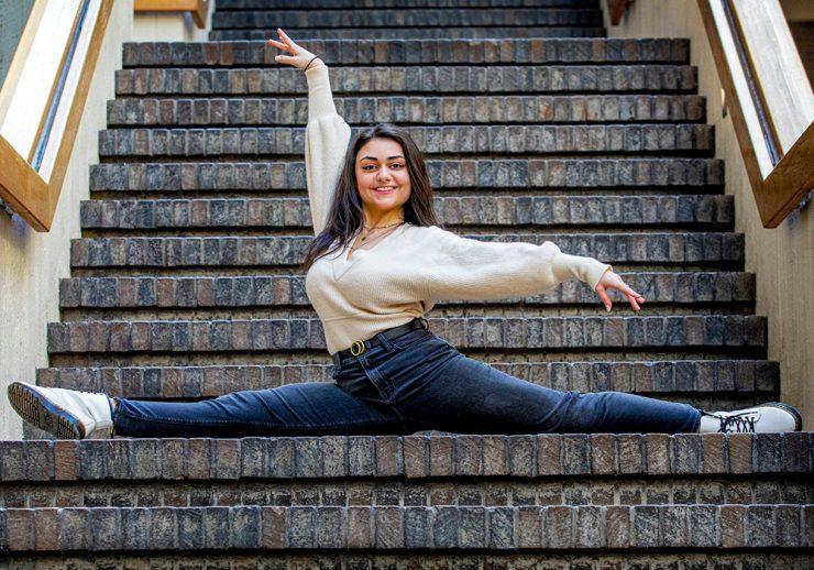 Atoian ballet econ 1