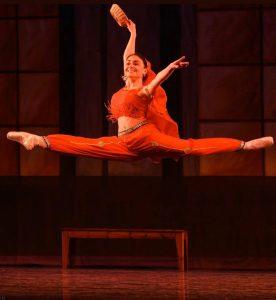 Atoian ballet econ 2
