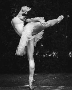 Atoian ballet econ 3