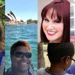 Inspiring women faculty at stony brook