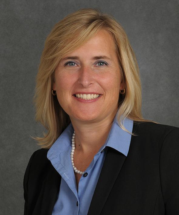 Nancy Krisch