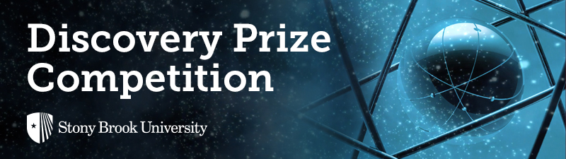 Discovery Prize